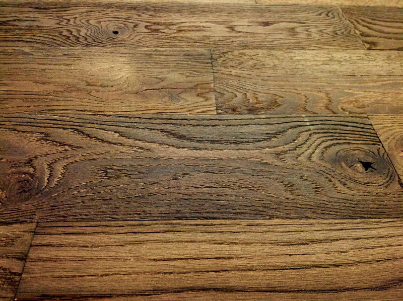 groovy-wood-oak-flooring
